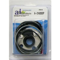 21A203DP - Module, Electronic Ignition
