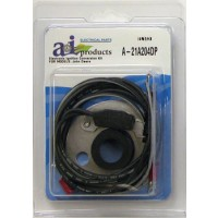 21A204DP - Module, Electronic Ignition