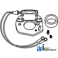 21A304D - Conversion Kit, Electronic Ignition