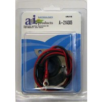 21A305 - Module, Electronic Ignition