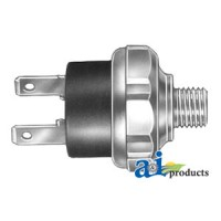220-1021 - High Pressure Switch W/ Hnbr O-Ring