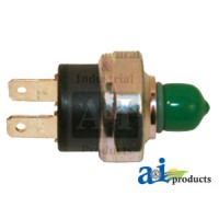 220-413 - Low Pressure Cut-Out Switch