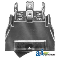220-516 - Rocker Switch