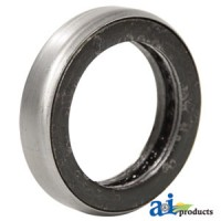 22010X - Bearing, Thrust Spindle