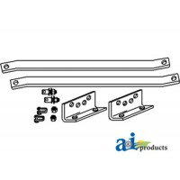 231253 - Stabilizer Kit, Heavy Duty