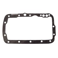 2701-1150 - Lift Cover Gasket