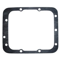 2701-1151 - Pump Housing Gasket