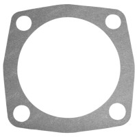2701-5000 - Rear Cover Gasket Pto