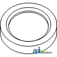 303302466 - Oil Seal, Differential Bearing