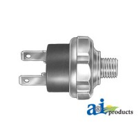 303350991 - Low Pressure Switch