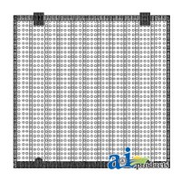 303441784 - Screen, Grille