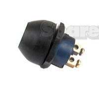 S.3046 Switch, Push Button