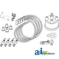 309787C - Complete Tune Up Kit
