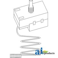 3310669M91 - Thermostatic Switch