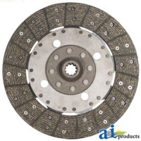 "35502-25142 - PTO Disc: 11"", solid"