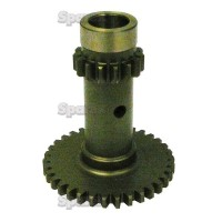 3708976m3 Countershaft Gear