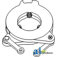 391446R91 - Brake Actuating Assembly