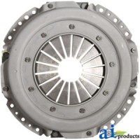 """3A481-25110 - Pressure Plate: 10.84"""", Finger Type"""