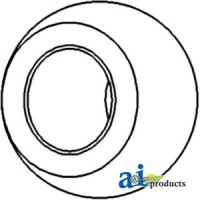 3M740-91040 - Ball, Replacement (Cat II)