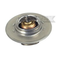 S.40085 Thermostat, 1446127m91