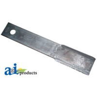 401-033 - Blade, Rotary Cutter, CW/CCW, Flat
