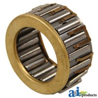 402566R1 - Bearing; Sprag Clutch