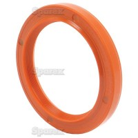 S.40350 Oil Seal, Timing Cover