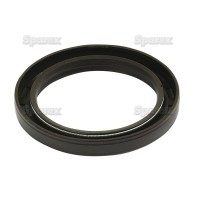 S.40351 Oil Seal, Viton Front