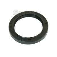 S.40352 Oil Seal