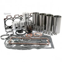S.40395 Engine Over Haul **Kit** W/Val
