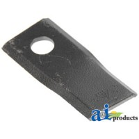40490006 - Blade, Disc Mower, Lh