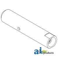 406686R2 - Front Pin, Lower Pull Arm