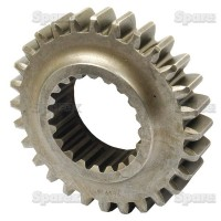 S.40786 Pinion Gear