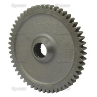 S.40793 Gear, Transmission Pto