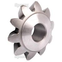 S.40910 Gear, Differential Pinion