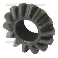 S.40914 Gear, Differential Plantary