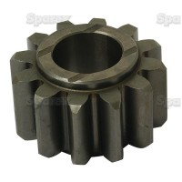 S.40927 Gear, Differential Pinion