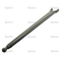 S.40970 Support Rod, Front Axle