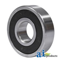 410004400 - Flywheel bearing
