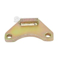S.41305 Hook Plate 1670103m1