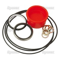 S.41499 Seal Kit, Orbitrol