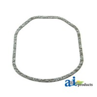 4157234 - Gasket, Head Cover