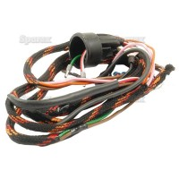 S.41633 Wiring Harness, 54933558