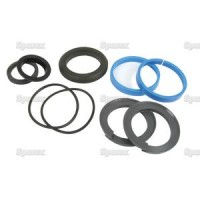 S.4171 Seal Repair Kit