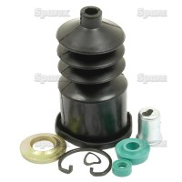 S.41806 Seal Kit, Brake Master Cylinder, Mf