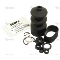S.41809 Seal Kit, Brake Master Cylinder, Mf