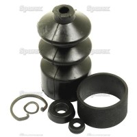 S.42034 Seal Kit, Brake Master Cylinder, Mf