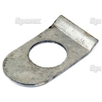 S.42137 Washer, Tab, 3639243m1