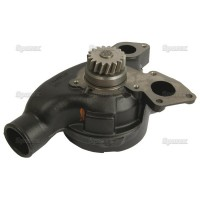 S.42316 Water Pump, U5mw0144