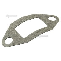 S.42719 Gasket, Thermostat, 181528m1
